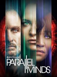 """🎥دانلود فیلم جدید """" ذهن های موازی """"  🎬 Parallel Minds (2020) 🏅امتیاز : 6 از 10 📝 #زیرنویس_فارسی_چسبیده  🔹ژانر: #هیجان_انگیز  #علمی_تخیلی  👔کارگردان : Benjamin Ross Hayden 🌟ستارگان : Greg Bryk, Tommie-Amber Pirie, Madison Walsh 🌍محصول کشور : کانادا 🎞خلاصه داستان: داستان فیلم درباره عشق ، حرص و خودخواهی را نمایش می دهد و بنجامین راس هایدن ، کارگردان و نویسنده فیلم سینمایی کانادایی ، با دیدی متمایز ی به زندگی ، به استودیوی جامپ آمد و ..... 📥 لینڪ های دانلود 👇👇 🔻 کیفیت 480👇 https://2ad.ir/yyfvzV 🔻 کیفیت 720👇 https://2ad.ir/9YAx4 🔻 کیفیت 1080👇 https://2ad.ir/1eB9da  🆑 @DlFilmSerial"""